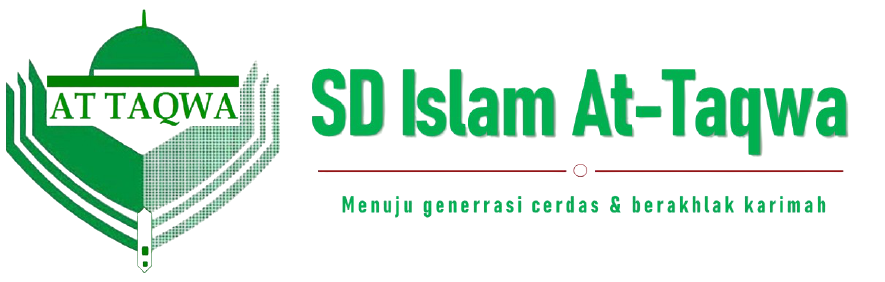 SDI AT-TAQWA