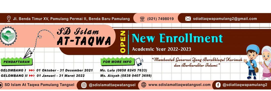 PPDB 2022-2023